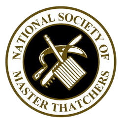 Master Thatchers - Master Thatchers South Ltd, Roof Thatching Sussex