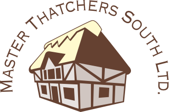Master Thatchers South Ltd